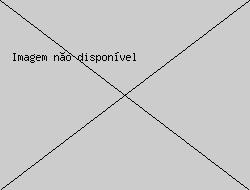 VIGNA MAZON - DO TURISMO RURAL PARA O ENOTURISMO